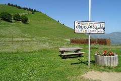20190627 08 Col du Mollard (Sjaak Kempe) Tags: 2019 zomer summer june juni sjaak kempe sony dschx60v france frankreich frankrijk alpen alps savoie maurienne valley col du mollard climb by bike mountain berg beklimmen beklimming province