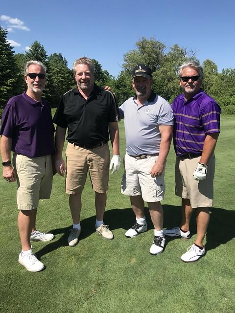 2019 Chicago Western Open, 7/10/19