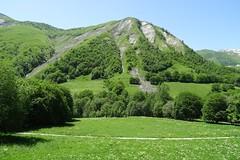 20190627 14 Col de la Croix de Fer (Sjaak Kempe) Tags: 2019 zomer summer june juni sjaak kempe sony dschx60v france frankreich frankrijk alpen alps savoie maurienne valley col de la croix fer climb by bike mountain berg beklimmen beklimming province savoy