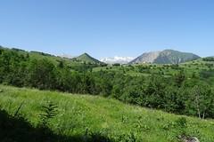 20190627 05 Col du Mollard (Sjaak Kempe) Tags: 2019 zomer summer june juni sjaak kempe sony dschx60v france frankreich frankrijk alpen alps savoie maurienne valley col du mollard climb by bike mountain berg beklimmen beklimming province