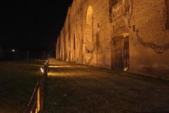 The darkest hour (claudioglianni) Tags: roma igmyshots rome canon canonphotography nightpics follow amazingplaces photography igrome beautifulplace night nightphotograph nightphotoshoot nightphotgraphy fotografianotturna eosm5 canonm5 canoneosm5