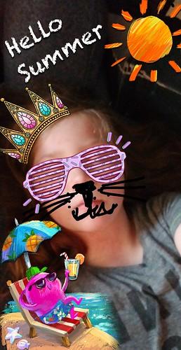Messenger Kids image