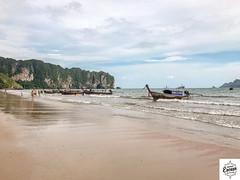 krabi city-9 (tiagoalvar) Tags: destinations flight hotel lounge milesandpoints reviews travel