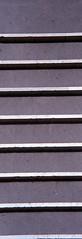 Ponte Ubaldo Belli (pho-Tony) Tags: venice pentaxespio200 pentax espio 200 compact zoom 48200 48mm200mm iq iqzoom automatic japan japanese 35mm film analog analogue lomography iso 400 color colour negative tetenal c41