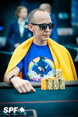 partypoker Sochi Poker Festival Лето 2019