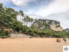 krabi city-11 (tiagoalvar) Tags: destinations flight hotel lounge milesandpoints reviews travel