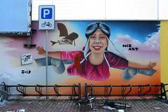 Leonardo da Vinci - by WIZ ART (Wiz Art) Tags: wiz writer wizboy wall wizart writing wallart wizartgraffiti artwork art artist aerosolart spray streetstyle streetart streetartist sprayart sprayartist street spraypaint detail decoration underground flickrgraffiti futurism face fs graffitism graffitiart graffiti graffitiartist graff legality hardcore halloffame photography clash jam kobra loopcolors livepainting puppet montana colors italy ironlak milano urban urbanart murales mtn94 eventi nbq belton