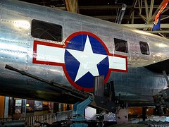"North American B-25 Mitchell 4 • <a style=""font-size:0.8em;"" href=""http://www.flickr.com/photos/81723459@N04/48145569087/"" target=""_blank"">View on Flickr</a>"