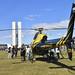 Dia Nacional da Aviação de Segurança Pública do Brasil