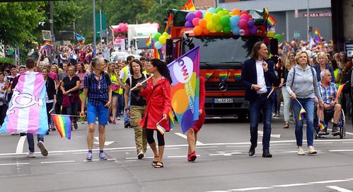 gay incontri Oldenburgdatazione di un minore nel militare