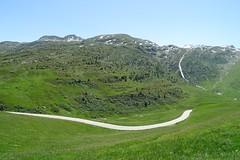 20190628 14 Col du Glandon (Sjaak Kempe) Tags: 2019 zomer summer june juni sjaak kempe sony dschx60v france frankreich frankrijk alpen alps savoie maurienne valley col du glandon climb by bike mountain berg beklimmen beklimming province