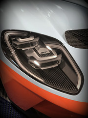 "Ford GT • <a style=""font-size:0.8em;"" href=""http://www.flickr.com/photos/82310437@N08/48146182446/"" target=""_blank"">View on Flickr</a>"