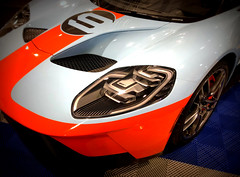 "Ford GT • <a style=""font-size:0.8em;"" href=""http://www.flickr.com/photos/82310437@N08/48146183971/"" target=""_blank"">View on Flickr</a>"