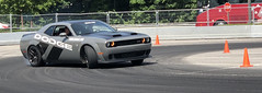 """Dodge Challenger • <a style=""""font-size:0.8em;"""" href=""""http://www.flickr.com/photos/82310437@N08/48146265987/"""" target=""""_blank"""">View on Flickr</a>"""