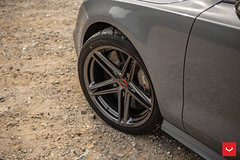 Audi RS7 - Hybrid Forged Series - VFS-5 - © Vossen Wheels 2019 - 1214 (VossenWheels) Tags: aftermarketcastwheels audi audia7 audirs7 castwheels hf hfseries hfwheels hybridforged hybridforgedseries hybridforgedvfs hybridforgedvfs5 rs7 vfseries vfs vfsseries vfswheels vfs5 vfs5wheels vossenhfseries vossenhfwheels vossenwheels