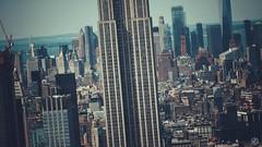 NY 75 ((Ergo)) Tags: usa new york newyork boston washington philadelphia chicago apple applestore cleveland detroit liberty niagara