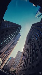 NY 74 ((Ergo)) Tags: usa new york newyork boston washington philadelphia chicago apple applestore cleveland detroit liberty niagara