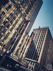 NY 72 ((Ergo)) Tags: usa new york newyork boston washington philadelphia chicago apple applestore cleveland detroit liberty niagara