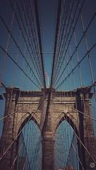 NY 67 ((Ergo)) Tags: usa new york newyork boston washington philadelphia chicago apple applestore cleveland detroit liberty niagara