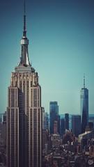NY 63 ((Ergo)) Tags: usa new york newyork boston washington philadelphia chicago apple applestore cleveland detroit liberty niagara
