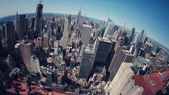 NY 62 ((Ergo)) Tags: usa new york newyork boston washington philadelphia chicago apple applestore cleveland detroit liberty niagara