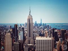 NY 61 ((Ergo)) Tags: usa new york newyork boston washington philadelphia chicago apple applestore cleveland detroit liberty niagara