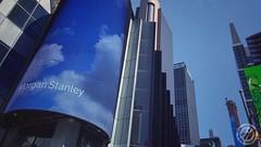 NY 73 ((Ergo)) Tags: usa new york newyork boston washington philadelphia chicago apple applestore cleveland detroit liberty niagara