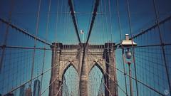 NY 68 ((Ergo)) Tags: usa new york newyork boston washington philadelphia chicago apple applestore cleveland detroit liberty niagara