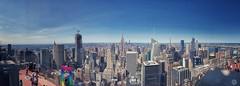 NY 60 ((Ergo)) Tags: usa new york newyork boston washington philadelphia chicago apple applestore cleveland detroit liberty niagara