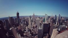 NY 35 ((Ergo)) Tags: usa new york newyork boston washington philadelphia chicago apple applestore cleveland detroit liberty niagara