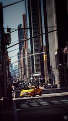 NY 36 ((Ergo)) Tags: usa new york newyork boston washington philadelphia chicago apple applestore cleveland detroit liberty niagara