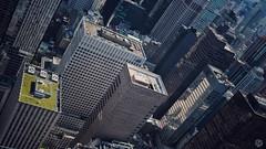 NY ((Ergo)) Tags: usa new york newyork boston washington philadelphia chicago apple applestore cleveland detroit liberty niagara