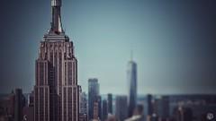 NY - Empire 5 ((Ergo)) Tags: usa new york newyork boston washington philadelphia chicago apple applestore cleveland detroit liberty niagara