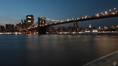 NY - Brooklyn By Night 2 ((Ergo)) Tags: usa new york newyork boston chicago philadelphia apple washington liberty cleveland detroit applestore niagara