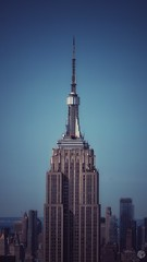 NY - Empire ((Ergo)) Tags: usa new york newyork boston washington philadelphia chicago apple applestore cleveland detroit liberty niagara