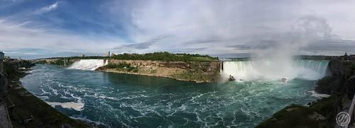 Niagara 20