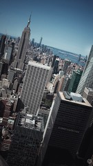 NY - Empire 2 ((Ergo)) Tags: usa new york newyork boston washington philadelphia chicago apple applestore cleveland detroit liberty niagara