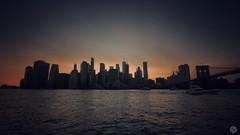 NY - Brooklyn By Night 7 ((Ergo)) Tags: usa new york newyork boston washington philadelphia chicago apple applestore cleveland detroit liberty niagara
