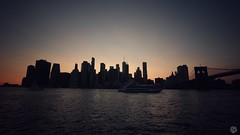 NY - Brooklyn By Night 3 ((Ergo)) Tags: usa new york newyork boston washington philadelphia chicago apple applestore cleveland detroit liberty niagara