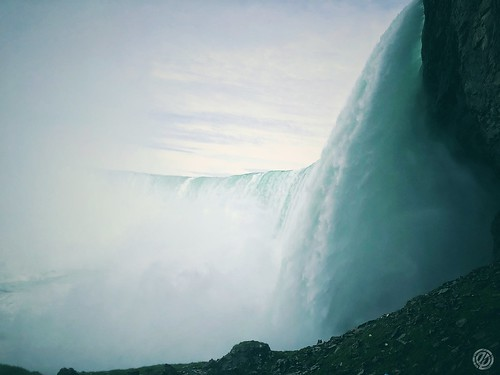 Niagara 25