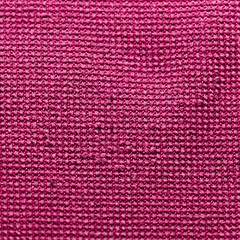 Violet Red (jkotrub) Tags: pink soft violetred texture fabric light warm color microfiber fiber macro closeup close delicate fluffy textile coloring2019