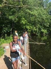 fishingday