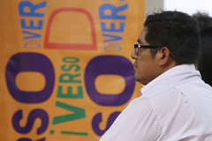 MX MR VERSOS METRO MIXCOAC (Secretaría de Cultura CDMX) Tags: diverso fiestadeladiversidadylapalabra museodelmetro mixcoac versosenelmetro poeta leticiaquiroz sarauribe artemisatellez yolandasegura méxico ciudaddeméxico