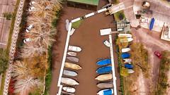 Parque Alem-Caleta Regatas Rosario-A.Ludueña-Club Velas Rosario-Amistad Marina-Yacht Club - 15 (otogno) Tags: parque alem piletas caleta club regatas arg argentina geo:lat=3290067186 geo:lon=6068169708 geotagged rosario santafe sorrento rio parana arroyo ludueã±a marina avenida usina costanera colombres guarderia pescadores ycr yacht aleman velero lancha kayak piragua nautica yate cirse cvr amistad remo sail sailing yachting optimist rowing ludueña