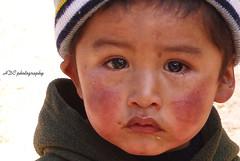 DSC02545ph (horaciodelcampoPH) Tags: people colours child portrait argentina salta niños retrato ojos