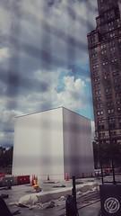 AS 5th Avenue 2 ((Ergo)) Tags: usa new york newyork boston washington philadelphia chicago apple applestore cleveland detroit liberty niagara