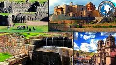 ❗️Choquequirao y Machu Picchu ❗️  Anímate a esta gran aventura de 8 días y 7 noches y descubre el ultimo refugio inca como también una de las maravillas del mundo, el majestuoso Machu Picchu. Que esperas para sumarte a esta gran av (Peru adventure trek) Tags: animateaviajar arquitectónicainca pat ciudadincademachupiccchu sacsayhuman peruadventuretrek viajerosdelmundo cusco viajeros machupicchu2019 megalíticos bloggmachupicchu peru machupicchublogg choquequirao machupicchu cuscoperu vallersur mochilero fortaleza