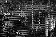 las vegas at night (zoeicaimages) Tags: nightlifelasvegas desertcity fuji200f2 fujixt3 lasvagesatnight lasvegas lasvegaslights lasvegasnevada nevada vegasstrip nv