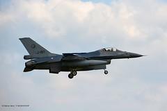J-197 F-16 AM (phantomderpfalz) Tags: 2019 spotting volkel ehvk vliegbasis militärflugplatz netherlands niederlande provinz nordbrabant militär military flugzeug flugplatz aircraft f16 f16am j197 313sq 313 sq 11062019 klu