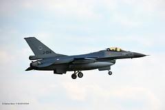 J-014 F-16AM (phantomderpfalz) Tags: 2019 spotting volkel ehvk vliegbasis militärflugplatz netherlands niederlande provinz nordbrabant militär military flugzeug flugplatz aircraft f16 f16am j014 312sq 313sq 312 sq 313 11062019 klu